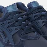 ASICS Gel-Kayano Trainer Gore-Tex Men's Sneakers Navy photo- 5