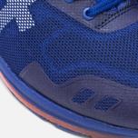 Мужские кроссовки ASICS Gel-Lyte III EVO Dark Blue фото- 6