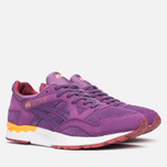 Мужские кроссовки ASICS Gel-Lyte V Dusk & Dawn Pack Purple фото- 1