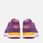 Мужские кроссовки ASICS Gel-Lyte V Dusk & Dawn Pack Purple фото- 3