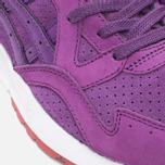 Мужские кроссовки ASICS Gel-Lyte V Dusk & Dawn Pack Purple фото- 6