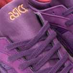Мужские кроссовки ASICS Gel-Lyte V Dusk & Dawn Pack Purple фото- 5