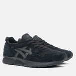 Кроссовки ASICS Gel-Lyte V Night Shade Pack Black фото- 1