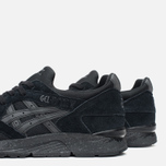 Кроссовки ASICS Gel-Lyte V Night Shade Pack Black фото- 5