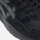 Кроссовки ASICS Gel-Lyte V Night Shade Pack Black фото- 6