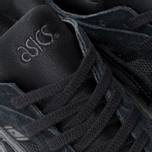Кроссовки ASICS Gel-Lyte V Night Shade Pack Black фото- 7