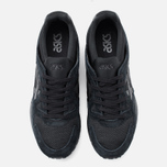 Кроссовки ASICS Gel-Lyte V Night Shade Pack Black фото- 4