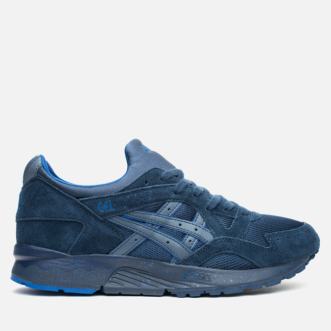 Кроссовки ASICS Gel-Lyte V Night Shade Pack Navy