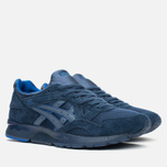Кроссовки ASICS Gel-Lyte V Night Shade Pack Navy фото- 1