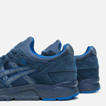 Кроссовки ASICS Gel-Lyte V Night Shade Pack Navy фото- 7