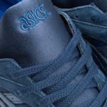 Кроссовки ASICS Gel-Lyte V Night Shade Pack Navy фото- 5