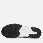 Мужские кроссовки ASICS Gel-Lyte V White Pack White/Light Grey фото- 8