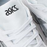 Мужские кроссовки ASICS Gel-Lyte V White Pack White/Light Grey фото- 6