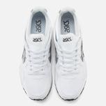Мужские кроссовки ASICS Gel-Lyte V White Pack White/Light Grey фото- 4