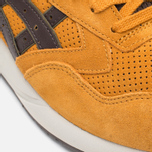 Мужские кроссовки ASICS Gel-Saga Bamboo Pack Tan/Dark Brown фото- 6