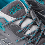 Мужские кроссовки ASICS Gel-Saga Outdoor Pack Dark Grey фото- 6