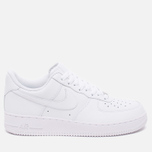 Nike Air Force 1 '07 Men's Sneakers White photo- 0