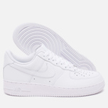 Nike Air Force 1 '07 Men's Sneakers White photo- 2