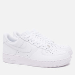 Nike Air Force 1 '07 Men's Sneakers White photo- 1