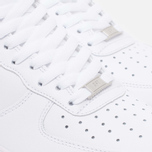 Nike Air Force 1 '07 Men's Sneakers White photo- 5