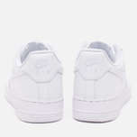 Nike Air Force 1 '07 Men's Sneakers White photo- 3