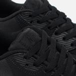 Мужские кроссовки Nike Air Max 90 Essential Black фото- 5