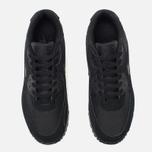 Мужские кроссовки Nike Air Max 90 Essential Black фото- 4