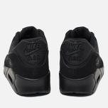 Мужские кроссовки Nike Air Max 90 Essential Black фото- 3
