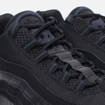Мужские кроссовки Nike Air Max 95 Black/Anthracite фото- 5