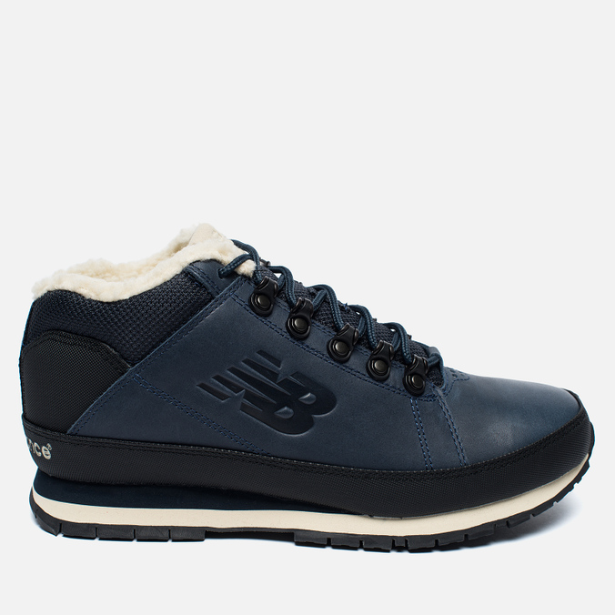 New Balance H754LFN  Sneakers Navy