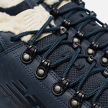 New Balance H754LFN  Sneakers Navy photo- 4