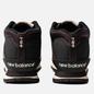 Мужские кроссовки New Balance H754LLB Brown фото - 2