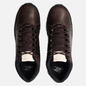 Мужские кроссовки New Balance H754LLB Brown фото - 1
