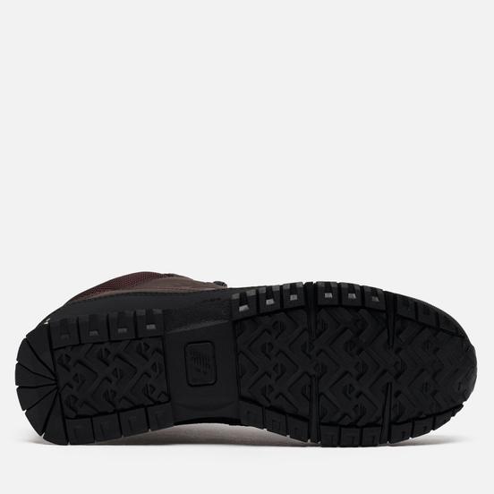 Мужские кроссовки New Balance H754LLB Brown