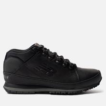 Мужские кроссовки New Balance H754LLK Black фото- 0