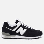 Мужские кроссовки New Balance M576KGS Black фото- 0