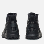 Мужские зимние кроссовки Nike ACG Koth Ultra Mid Black/Anthracite фото- 3