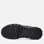 Мужские зимние кроссовки Nike ACG Koth Ultra Mid Black/Anthracite фото- 6