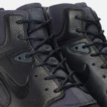 Nike ACG Koth Ultra Mid Men's Sneakers Black/Anthracite photo- 5