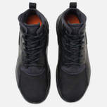 Nike ACG Koth Ultra Mid Men's Sneakers Black/Anthracite photo- 4