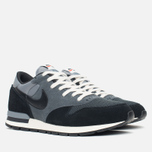 Мужские кроссовки Nike Air Epic QS Anthracite/Black/Cool Grey фото- 1
