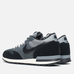 Мужские кроссовки Nike Air Epic QS Anthracite/Black/Cool Grey фото- 2