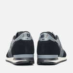 Мужские кроссовки Nike Air Epic QS Anthracite/Black/Cool Grey фото- 3