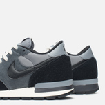 Мужские кроссовки Nike Air Epic QS Anthracite/Black/Cool Grey фото- 5