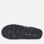 Мужские кроссовки Nike Air Epic QS Anthracite/Black/Cool Grey фото- 8