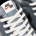 Мужские кроссовки Nike Air Epic QS Anthracite/Black/Cool Grey фото- 6