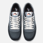Мужские кроссовки Nike Air Epic QS Anthracite/Black/Cool Grey фото- 4