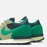 Мужские кроссовки Nike Air Epic QS Dark Sage/Lucid Green фото- 5