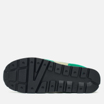 Мужские кроссовки Nike Air Epic QS Dark Sage/Lucid Green фото- 8