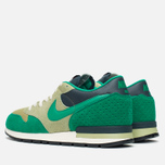 Мужские кроссовки Nike Air Epic QS Dark Sage/Lucid Green фото- 2